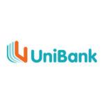 TB-_0005_UniBank