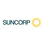 TB-_0007_Suncorp