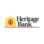 TB-_0025_heritage-bank
