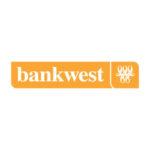 TB-_0038_Bankwest