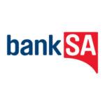 TB-_0039_BankSA