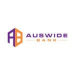 TB-_0042_Auswide